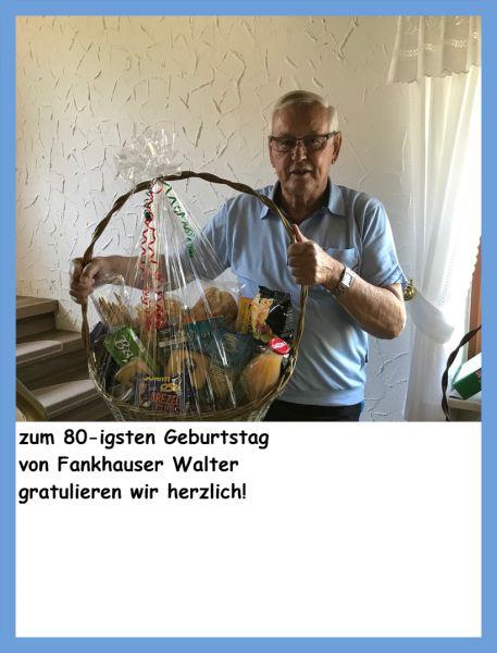 Walter_mit_Geschenkkorb_InPixio_klein